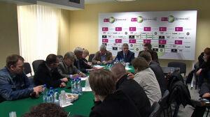 Radni z komisji sportu przerażeni stanem stadionu Polonii